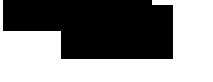 jqn-studios web