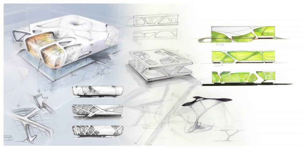 Concept Design Jqn Studios Web